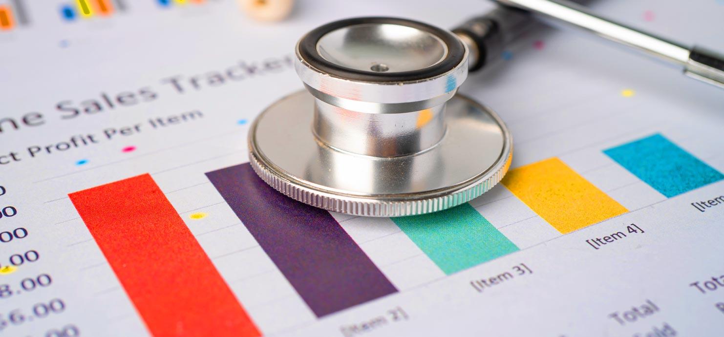 Los beneficios de hacer autodiagnósticos en tu empresa