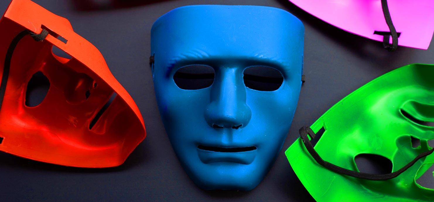 Cómo detectar, combatir y evitar inseguridades en tu web