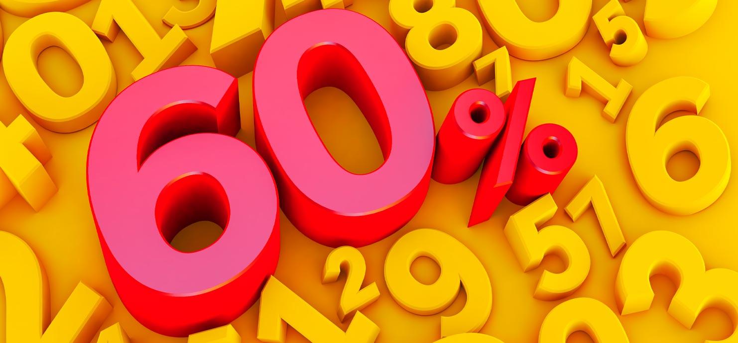 La psicología de precios aplicada en tu estrategia de venta